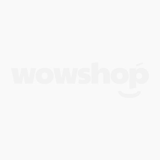 SPINAX - Magic Gun Hose Set